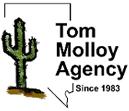 Tom Molloy Insurance